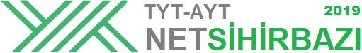 TYT-AYT Net Sihirbazı